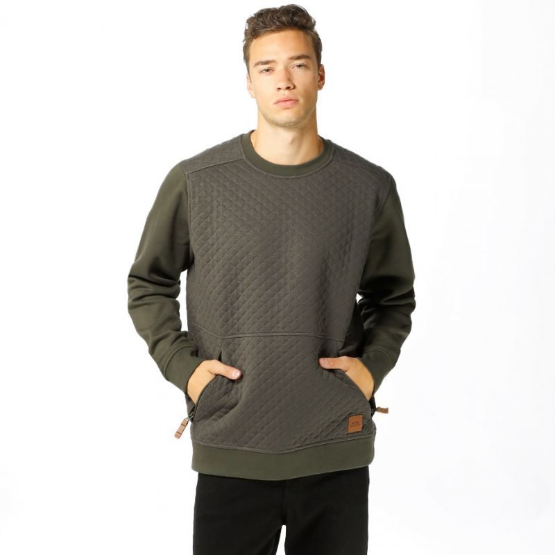 Oakley Chips Thermal -college