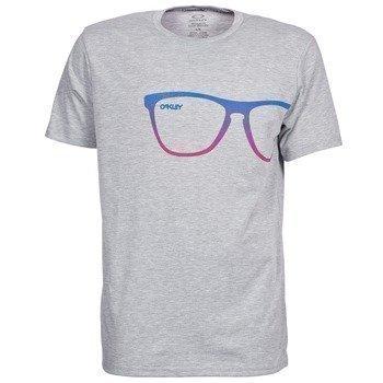 Oakley FROGSKIN lyhythihainen t-paita