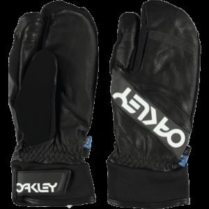 Oakley Factory Winter Trigger Mitt 2 Käsineet