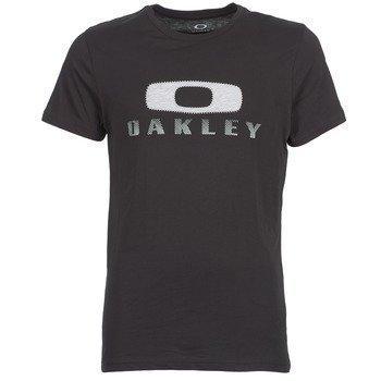 Oakley GRIFFINS NEST lyhythihainen t-paita