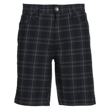 Oakley HOLLOW bermuda shortsit