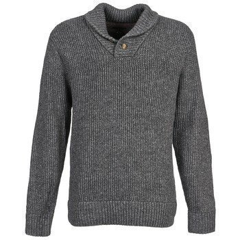 Oakley ICON SHAWL SWEATER neulepusero