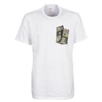 Oakley SHADES IN A POCKET TEE lyhythihainen t-paita
