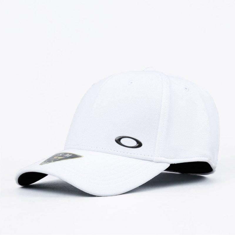 Oakley Silicon Ellipse -lippis