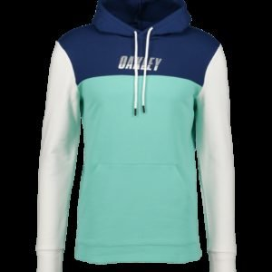 Oakley Tn Racing Team Fleece Hoodie Huppari