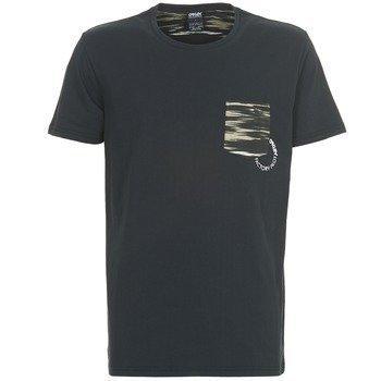 Oakley WALLRIDE lyhythihainen t-paita