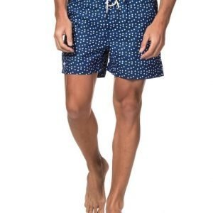 Oas Dotty Swim