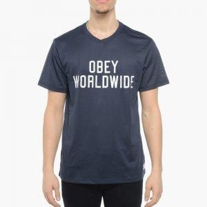 Obey Juice Tee