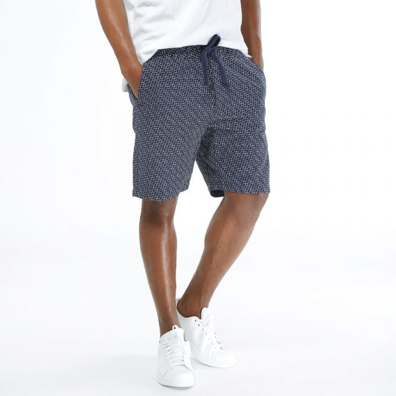 Obey Traveler Grain -shortsit