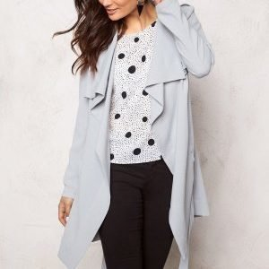 Object Ann Lee short jacket High-Rise
