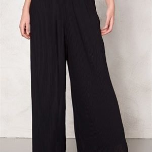 Object Coastal Loose Pant Black