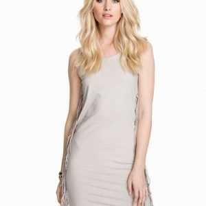 Object Collectors Item Hannah Dress Morel