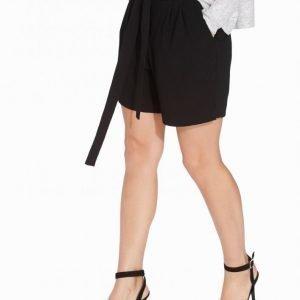 Object Collectors Item Objdelta Mw Shorts A Shortsit Musta