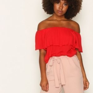 Object Collectors Item Objdelta Mw Shorts A Shortsit Vaalea Pinkki