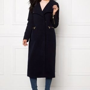 Object Jollie Coat Sky captain