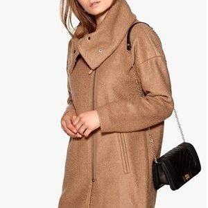 Object Maris Coat Camel