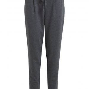 Object Objerika Sweat Pant Housut