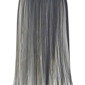 Object Stina Skirt Hame