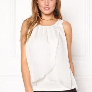 Object Sunke s/l Top Gardenia