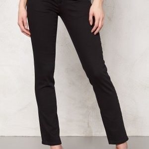 Object UP-C Jeans OBB164 Black