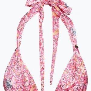Odd Molly Carnival Bikiniyläosa