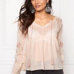 Odd Molly Drift away l/s blouse Shell