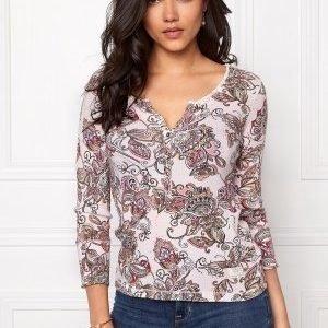 Odd Molly Grampa Shirt Shell