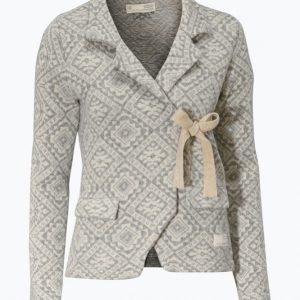 Odd Molly Lovely Knit Neuletakki
