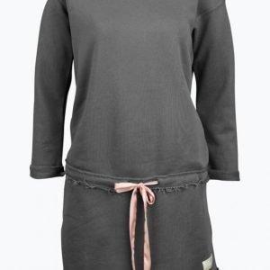 Odd Molly Mind Rinse Long Sweater Collegemekko
