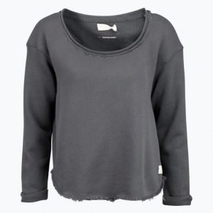 Odd Molly Mind Rinse Sweater Collegepusero
