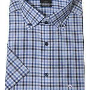 Olymp Luxor Button Down Kauluspaita