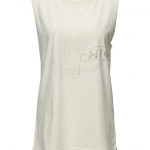One Teaspoon Cheap Chic Captain Tank