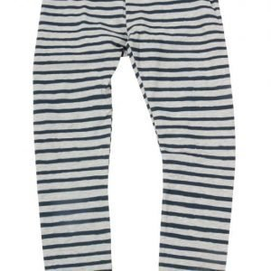 One we like Leggingsit Stripe Grey
