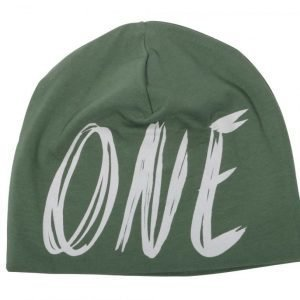 One we like Pipo Green