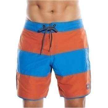Oneill Grinder Boardies Swim Shorts