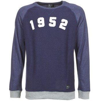 O'neill LM 1952 CREW svetari