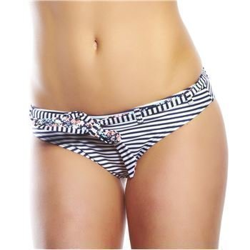 Oneill M and M Belt Hipster Stripe