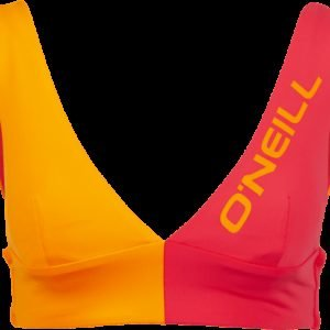 Oneill Pw Cari Re-Issue Top Bikiniyläosa