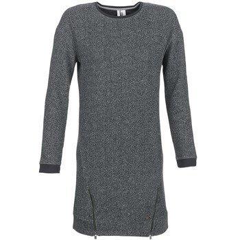 O'neill SWEAT DRESS lyhyt mekko