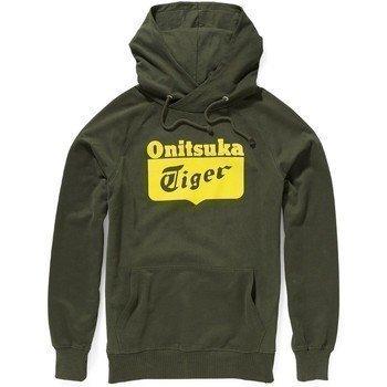 Onitsuka Tiger Bluza Asics Hoodie 123496-4015 svetari