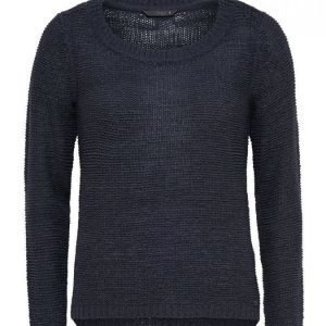 Only Geena Xo L/S Pullover Neule