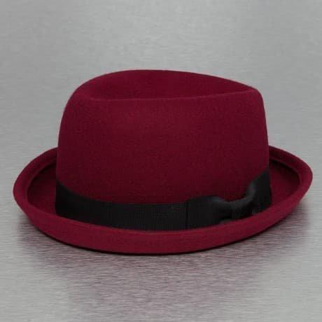 Only Hattu Punainen