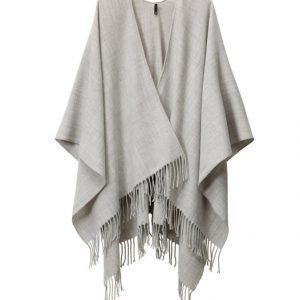 Only Onlcaya Poncho