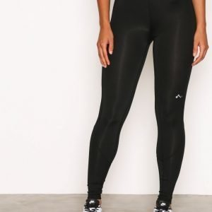 Only Onpgill Training Tights Opus Treenitrikoot Musta