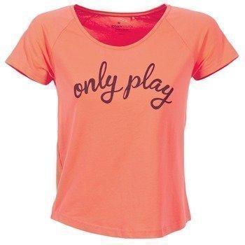 Only Play BRANDY TEE lyhythihainen t-paita