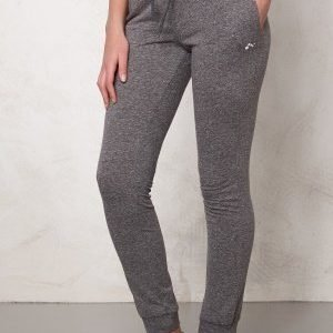 Only Play Limit Slim Sweat Pant Moonless night
