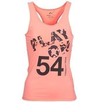 Only Play MISTY hihaton paita