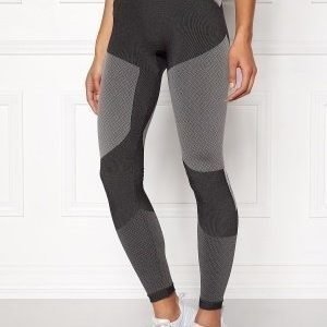 Only Play Tansy Seamless Tights Phantom