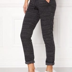 Only Play Willow Slim Sweat Pants Phantom