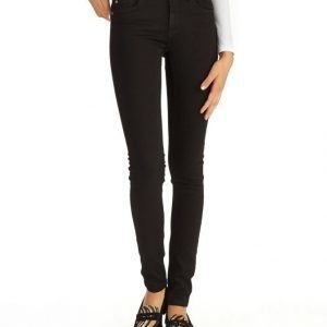 Only Skinny Reg. Soft Ultimate Farkkuleggingsit